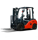 Gotta Go Surplus Used Forklift